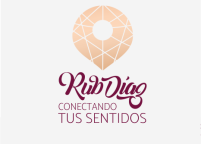 Rub Díaz. Mentora de Emprendedores